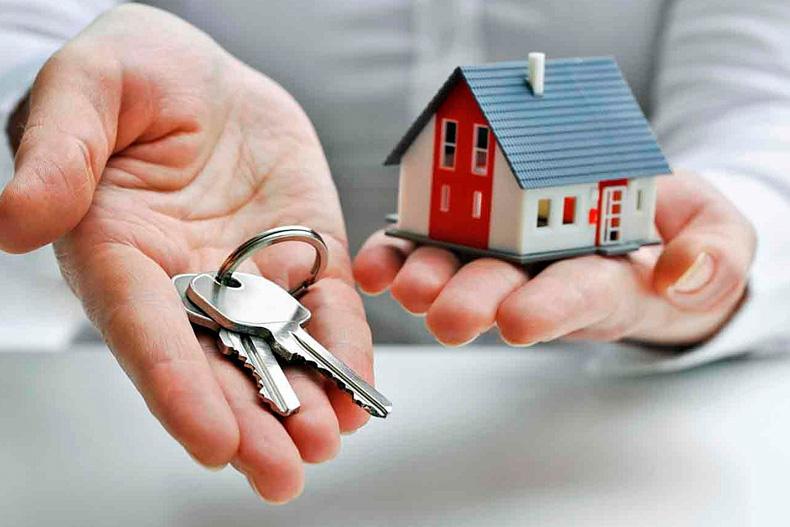 A assessoria empresarial afirma que por lei a prestação do imóvel não pode superar 30% da renda.