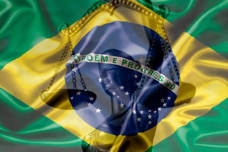 Brasileiros pagam os juros mais caros do mundo. Redução de dívidas e juros. Reduzir os juros extorsivos cobrados