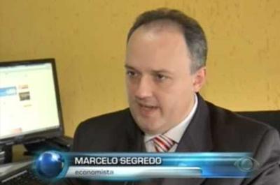 Consultoria Empresarial e Jurídica em São Paulo. Redução de Juros