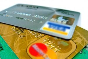 Assessoria empresarial em sp, os juros abusivos do cartão de crédito