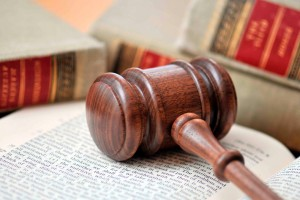 A assessoria empresarial em sp informa a todos que STJ decide em favor dos consumidores