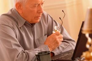 Desaposentação. Revisão da aposentadoria atual. Conheça os direitos para o contribuinte, revisão do calculo do beneficio.Assessoria jurídica especializada.