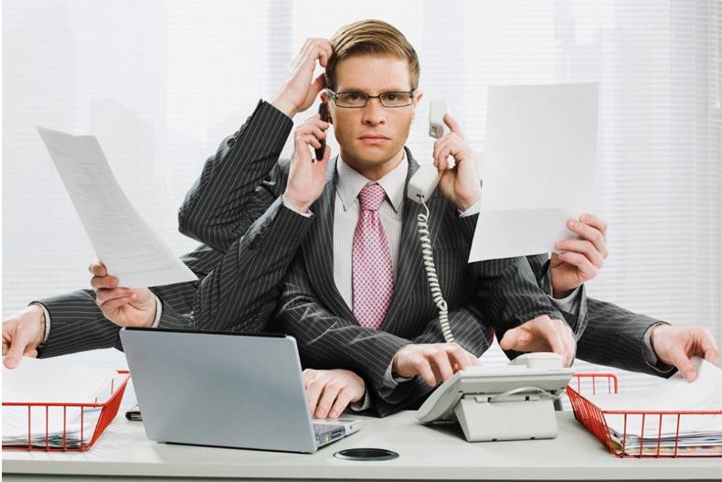Redução de dividas em sp evite o acumulo de função trabalhista