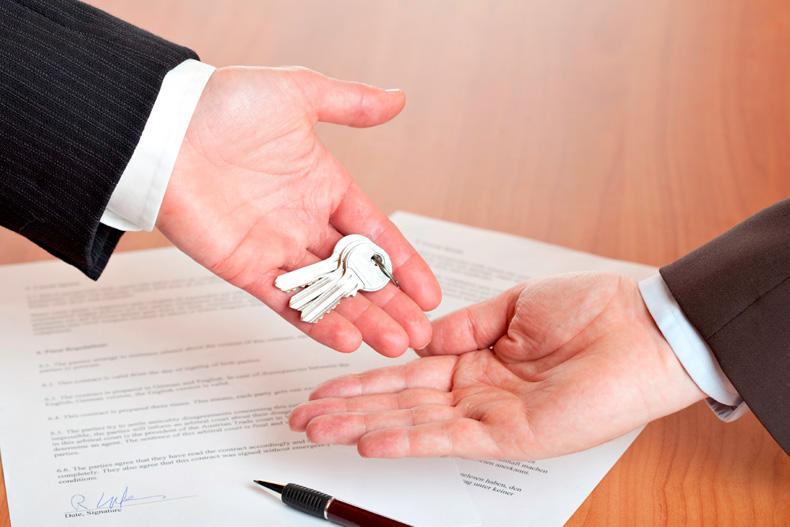 Assessoria empresarial em sp O aluguel comercial abusivo e suas consequências
