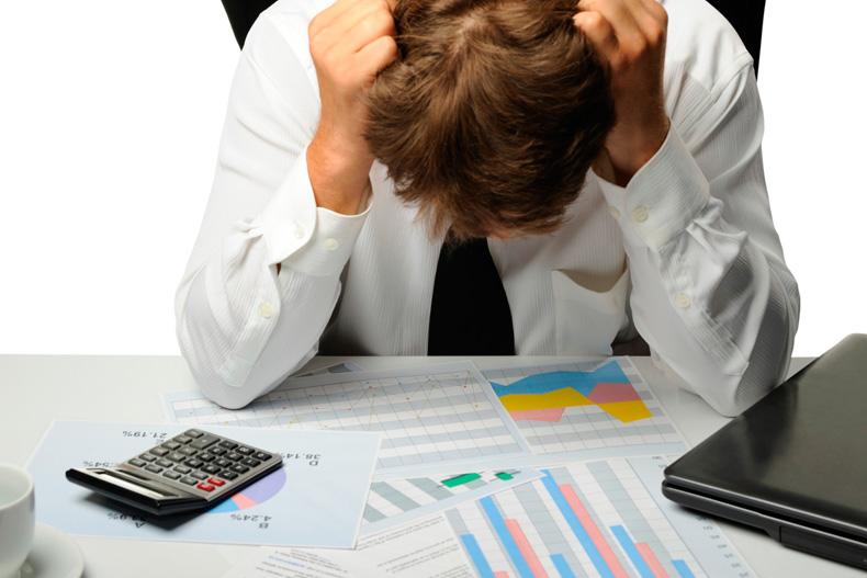 Assessoria empresarial em sp Os cuidados que você deve tomar para encerrar as atividades da empresa