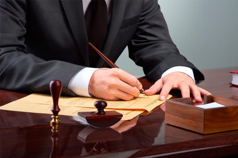 Assessoria empresarial em sp Direitos Trabalhistas dos Bancários