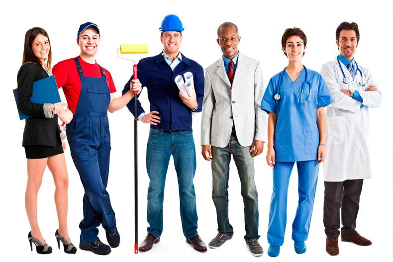 Assessorial empresarial em sp. A Terceirização e Os Direitos Do Trabalhador