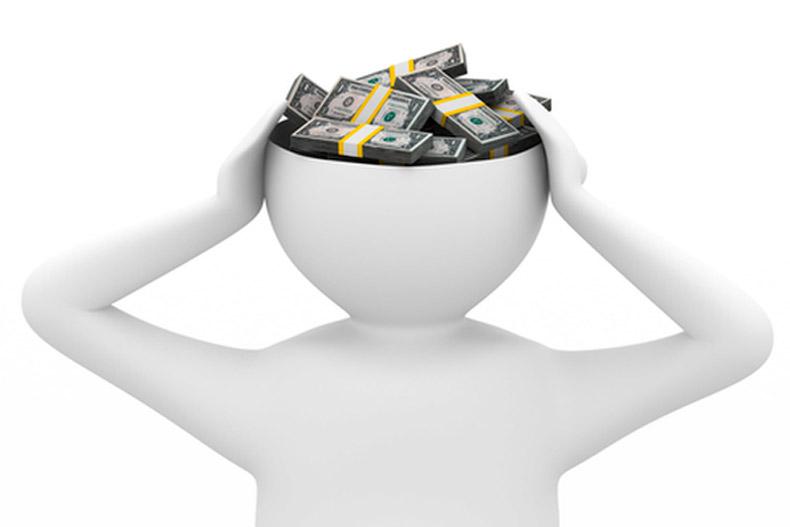 assessoria empresarial em são paulo você sabe para onde vai o seu dinheiro