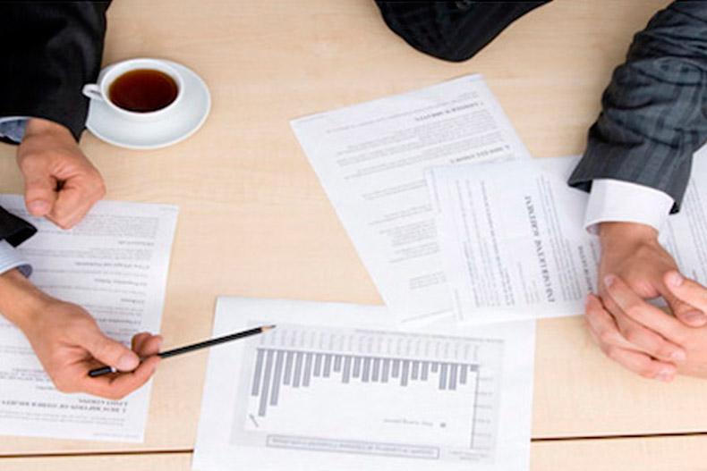 A assessoria empresarial em SP. É necessário rever todo planejamento da empresa