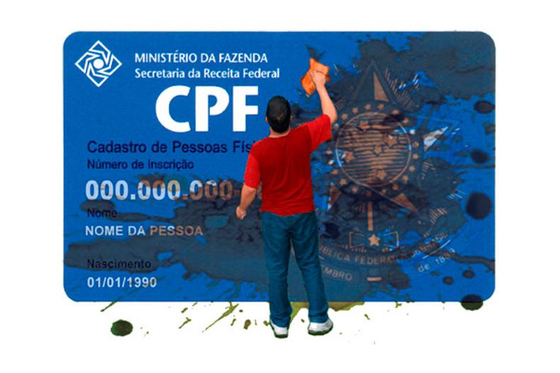 Como renegociar suas dívidas sem ter o nome negativado. Cobranças indevidas para consumidores