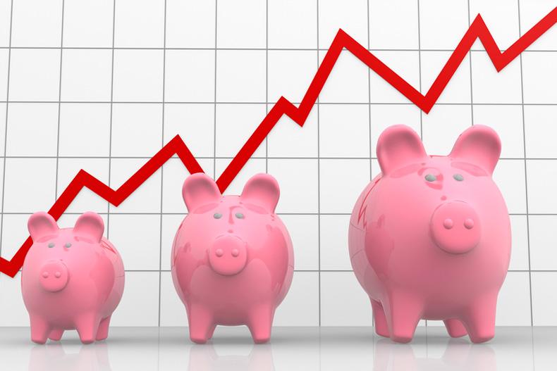 Como fazer o meu dinheiro render mais? Como economizar. Orçamento doméstico