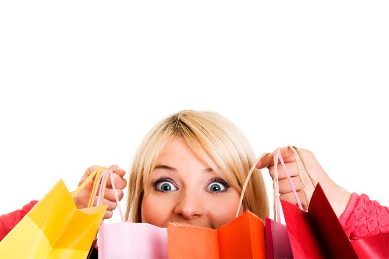 A assessoria empresarial afirma que a Intenção de Consumo das Famílias Continua a Refletir Desaquecimento