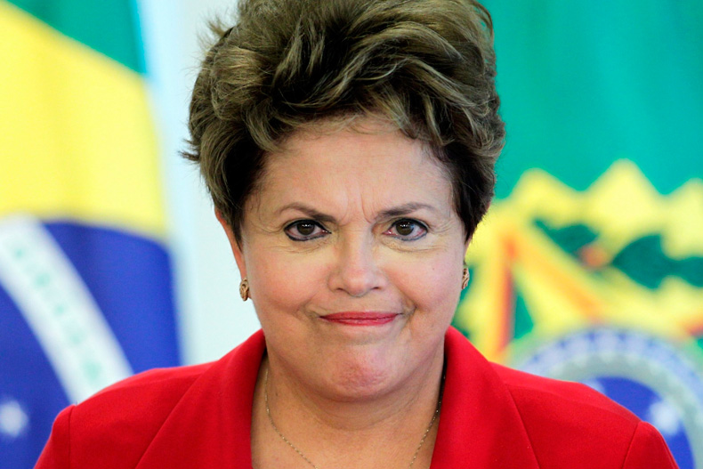 A corrupção só aumenta no Brasil, e a assessoria empresarial em São Paulo, cita mais um caso.