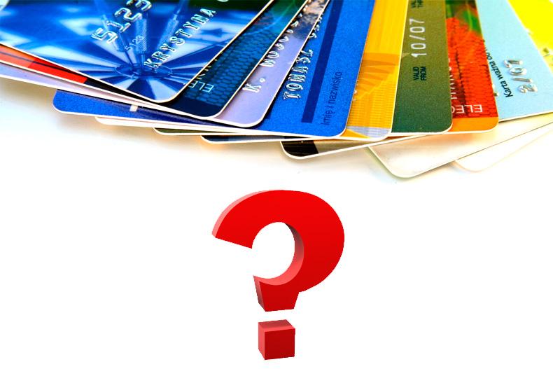 A assessoria empresarial em sp afirma que a venda de cartão de crédito aumentou consideravel