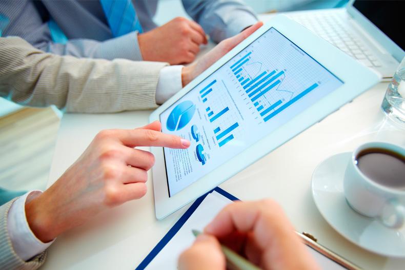 Assessoria empresarial em sp te mostra como funciona a gestão jurídica preventiva para sua Empresa.