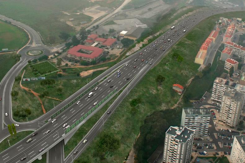 Assessoria empresarial em São Paulo mostra que existe desvalorização das indenizações do rodoanel.
