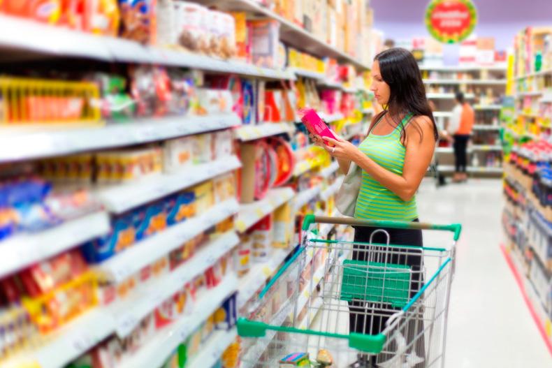 Devido as condições climáticas e logística o setor agropecuario sofre perdas e refletem no bolso do consumidor