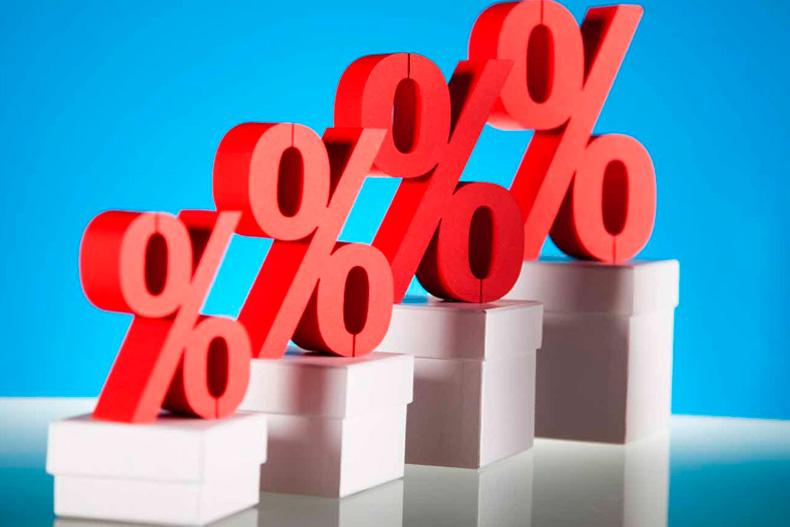 Juros de Dívidas no Cheque Especial São os Maiores em 15 Anos