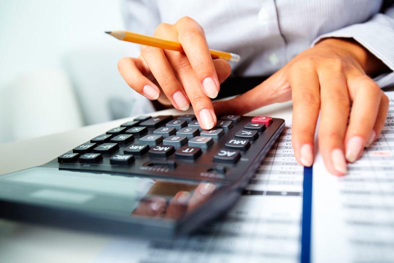 A assessoria empresarial reduz o valor das suas dividas tributárias.