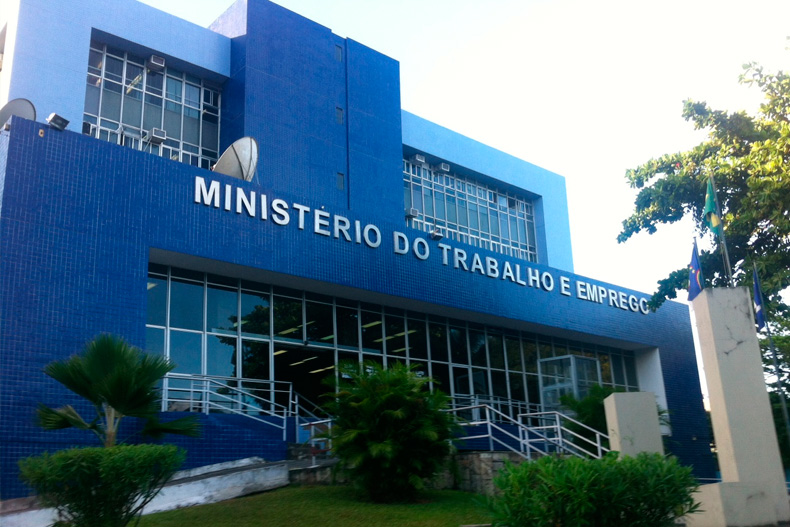 Assessoria empresarial em São Paulo.