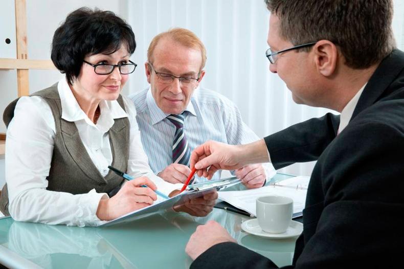 Assessoria Empresarial em sp. Portabilidade de Crédito Conheça as Novas Regras