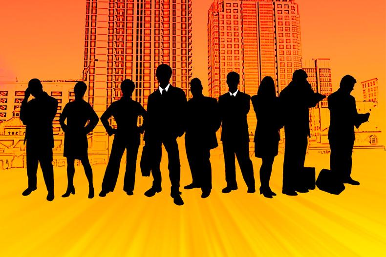 A assessoria empresarial mostra tudo sobre sociedades anônimas