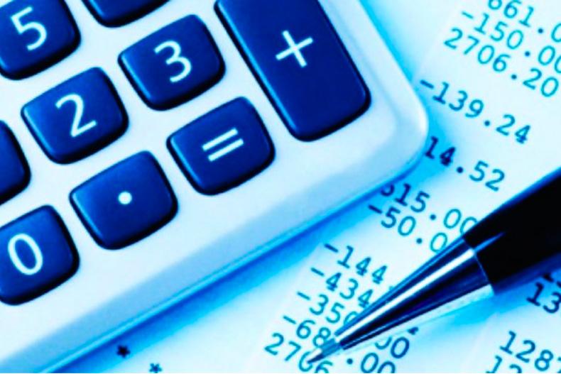 O problema ocorre quando a empresa passa a ter saldo negativo junto ao banco em outros produtos (cheque especial, empréstimos e financiamentos).