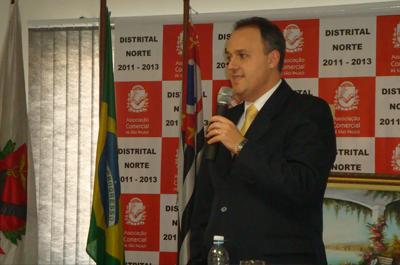 Consultoria Empresarial e Jurídica em São Paulo. Renegociação de dívidas