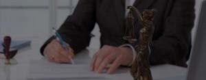 Assessoria Empresarial especializada em renegociação de dívidas
