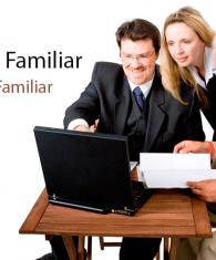 Assessoria Jurídica e Empresarial em São Paulo. Sucessão Familiar e herdeiros. Como administrar os bens