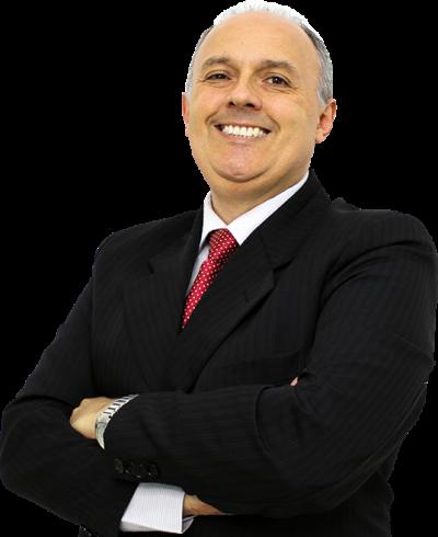 Marcelo Segredo