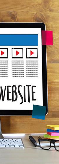 Criação-de-sites-faixa